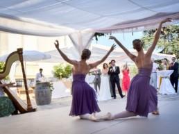 French-Wedding-Company-Bordeaux-Grand-Cru-Vineyard-Wedding-Royal-Ballet-Dancers